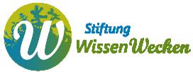 Wissenwecken Stiftung